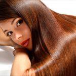 hair repar