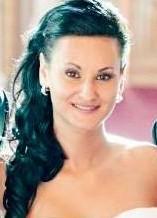 Michelle Karatzas