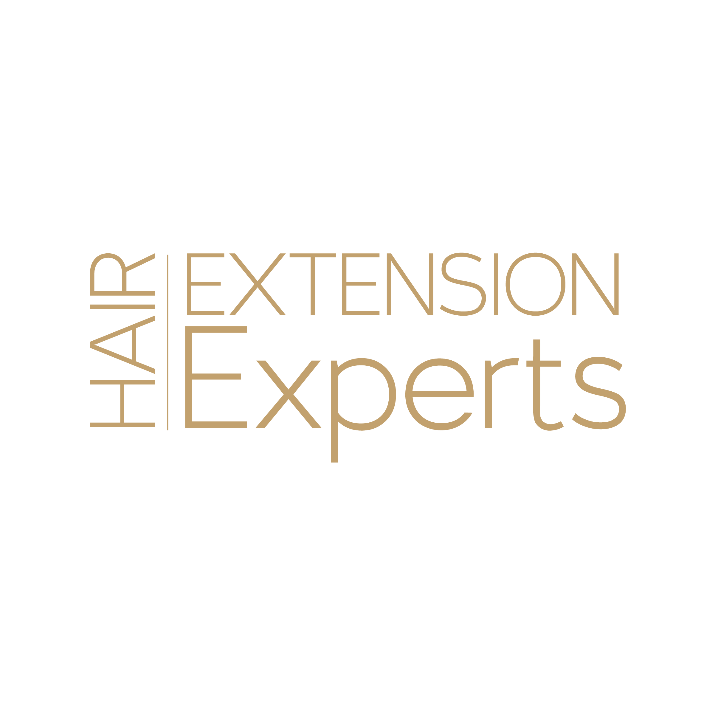 Hair Extension Experts