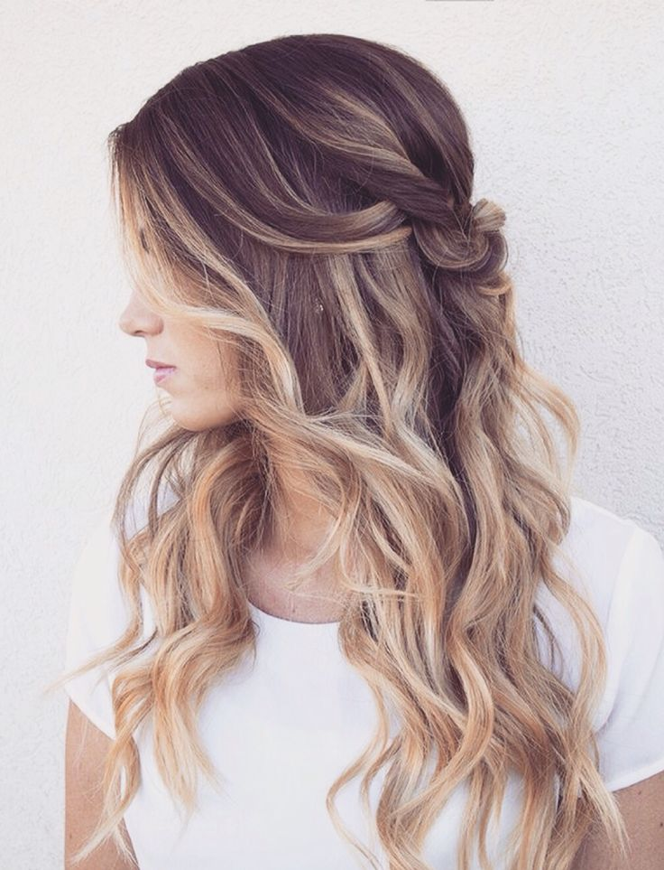 Ombre Hair Extensions Hair Extension Experts