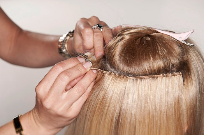 hair-extensions-clip-ins-demo-min
