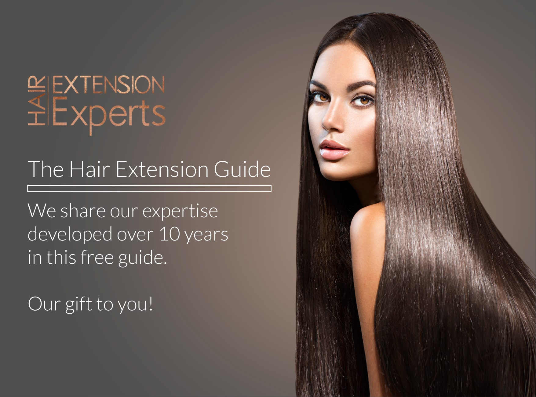 hair-extensions-guide-hero-new-min