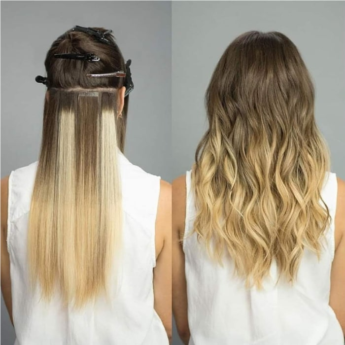 hair-extensions-tape-in-extensions-new-min