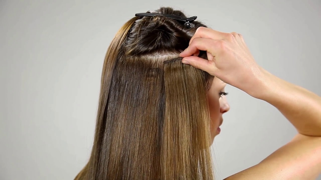 clip-in-hair-extensions-min