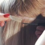 tape-in-hair-extensions-min