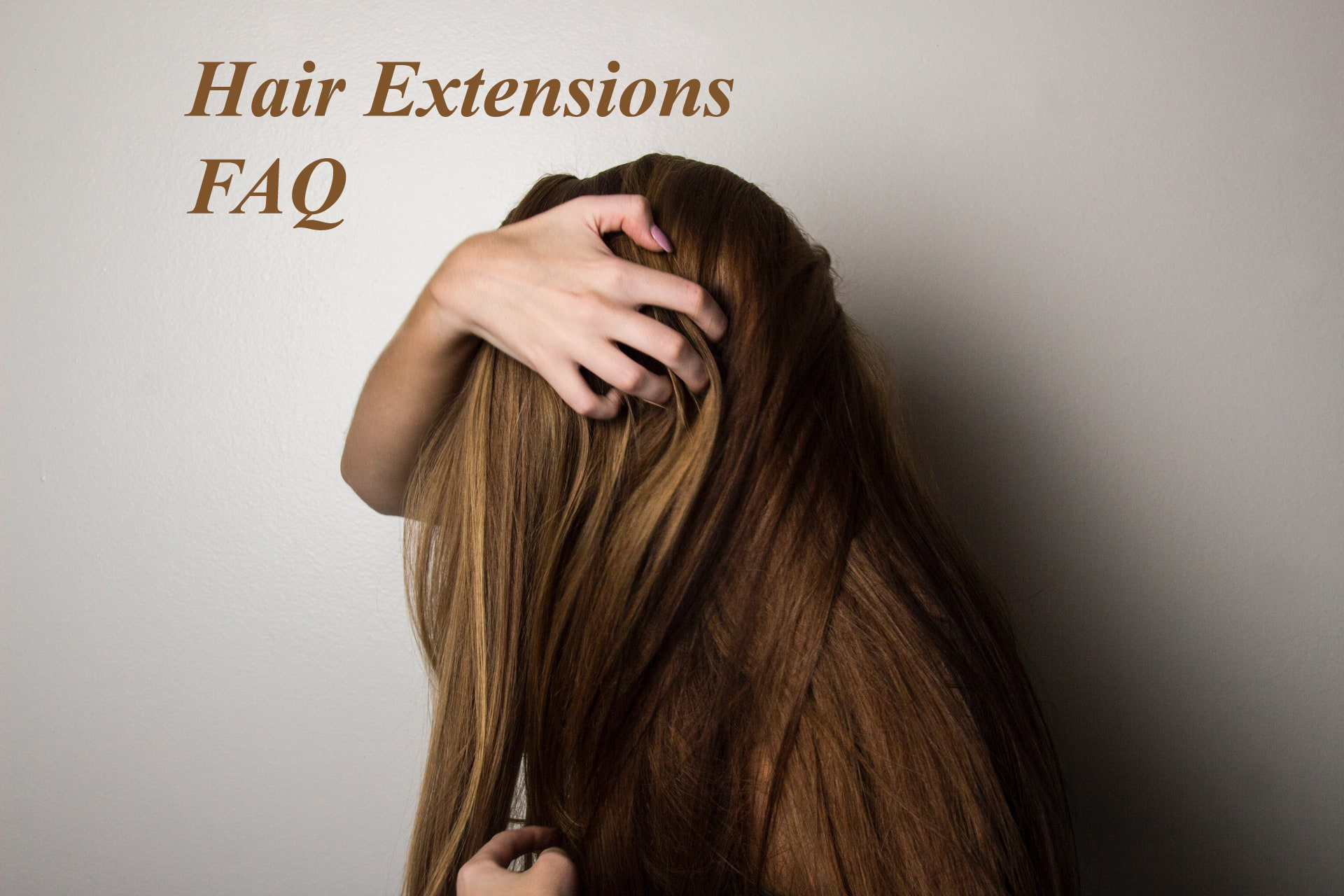 hair-extensions-faq-hero-min