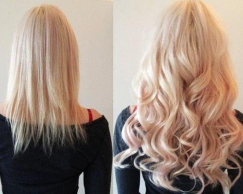 curly-blonde-natural-real-clip-on-hair-extensions