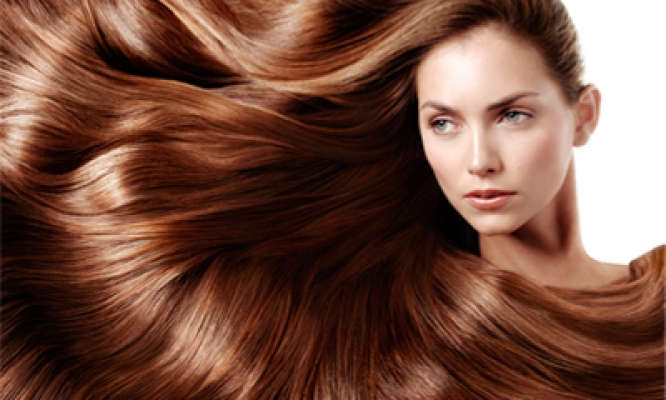 Getting the Most Out of Your Hair Extensions