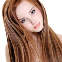 Real Hair Extensions Can Give You Long And Lustrous Hair